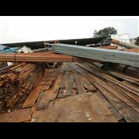 福州废品回收公司