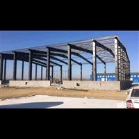 呼兰钢结构