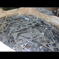 川沙废品回收