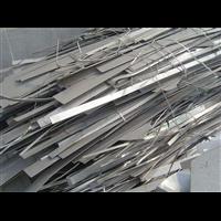 张江不锈钢回收
