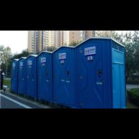 新乡厕所销售
