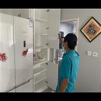天津周大福金融中心