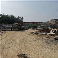 中山水泥制品厂家