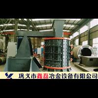 河南郑州重型立轴式制砂机厂家价格批发