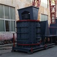 河南型制砂机厂家批发价格现货