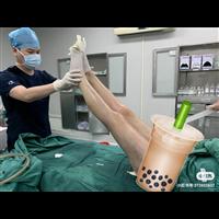 广州抽脂整形医生