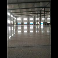 潮州固化剂地坪