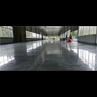 汕头固化剂地坪