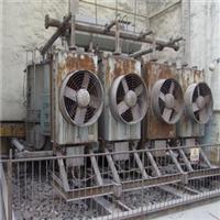 天津报废机械回收