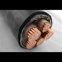 天津电缆回收公司
