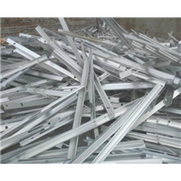 天津废铝回收公司