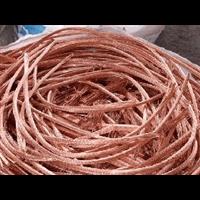 天津废铜回收电话