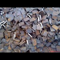天津废铁回收价格