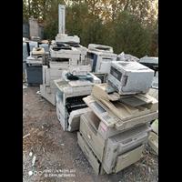 北京废旧办公设备回收哪家好