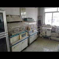 北京哪个公司专业回收废旧医疗设备