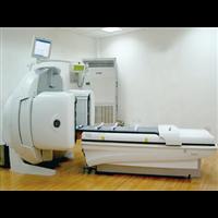 北京废旧医疗设备收购价格多少钱一台