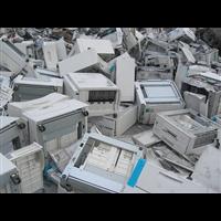 北京废旧打印机收购单位哪家报价高