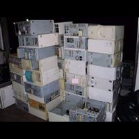 北京高价废旧打印机收购商家