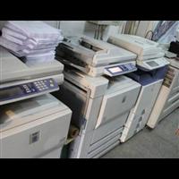 北京专业废旧打印机收购商家