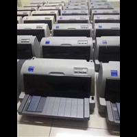 北京废旧打印机回收价格多少
