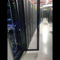 北京废旧服务器收购找哪家企业好