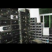 北京废旧服务器收购价格多少钱一台