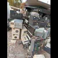 北京专业废旧电脑回收商