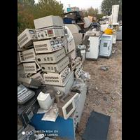 北京废旧电脑回收商哪家价格公道