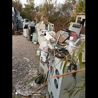 北京专业废旧电脑收购公司