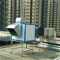 天津整体厨房设备装修4