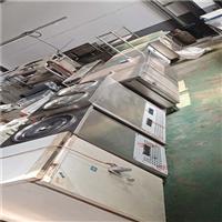天津整体厨房设备装修2