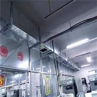 天津二手厨房设备回收3
