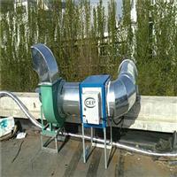天津二手厨房设备回收1