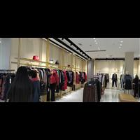 服装销售5