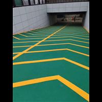 台州防滑坡道