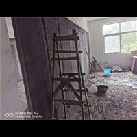 影响许昌轻质隔墙板材质的隔音效果不佳因素