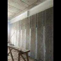 许昌轻质隔墙板内部材料轻质水泥发泡夹心板