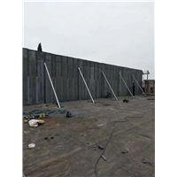 许昌轻质隔墙板安装需要的辅料有哪些