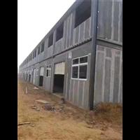 郑州轻质隔墙板厂家