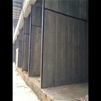 周口轻质隔墙板施工条件都有哪些呢