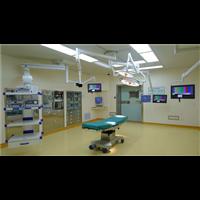 手術室凈化工程怎么做