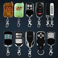 满城智能门锁安装指纹锁安装
