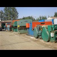 青岛废品回收公司