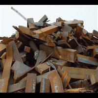 青岛废铁回收公司