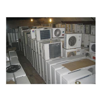 青岛旧空调回收