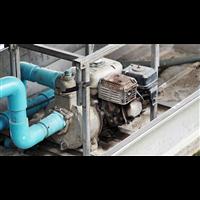 青岛制冷设备回收