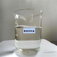 山东吉特JTC1醇基燃料油