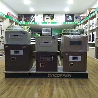 漳州开锁服务多少钱