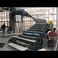海宁钢结构L嘉兴钢结构