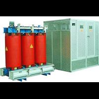 新疆干式变压器
